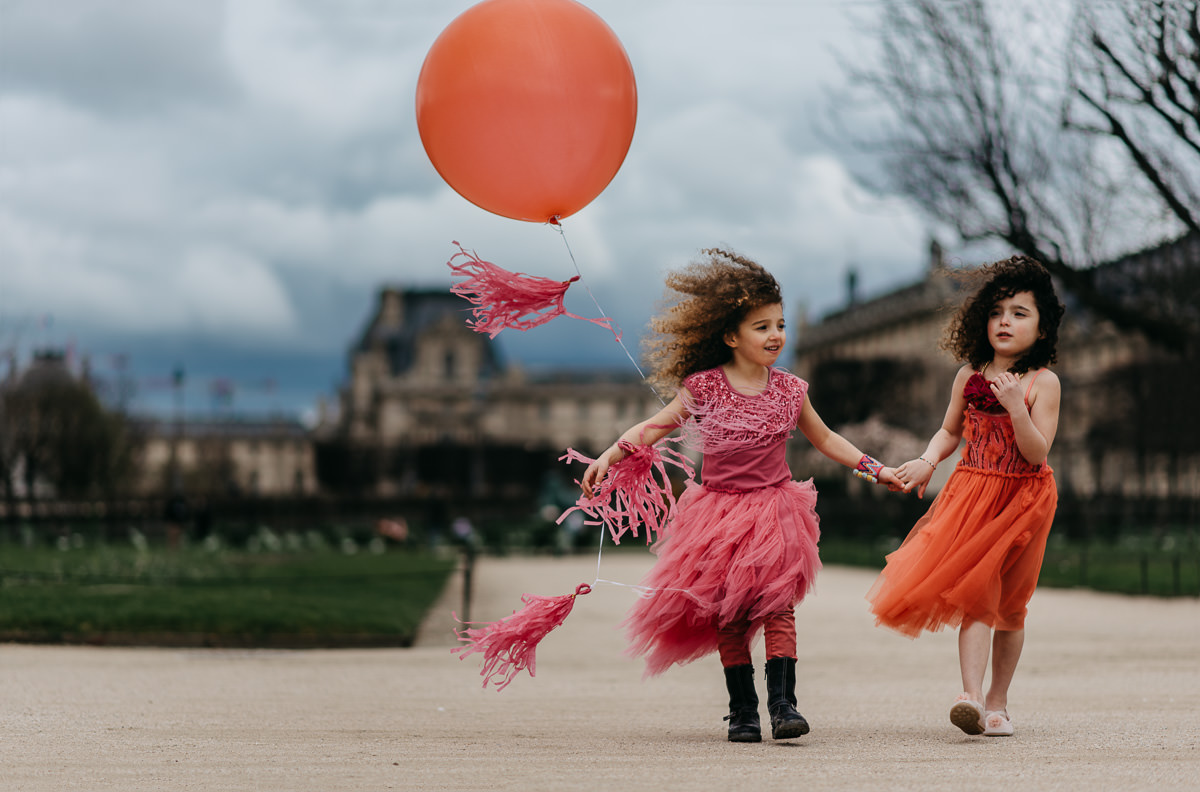 catherine-hudson-photographefamille-paris-3