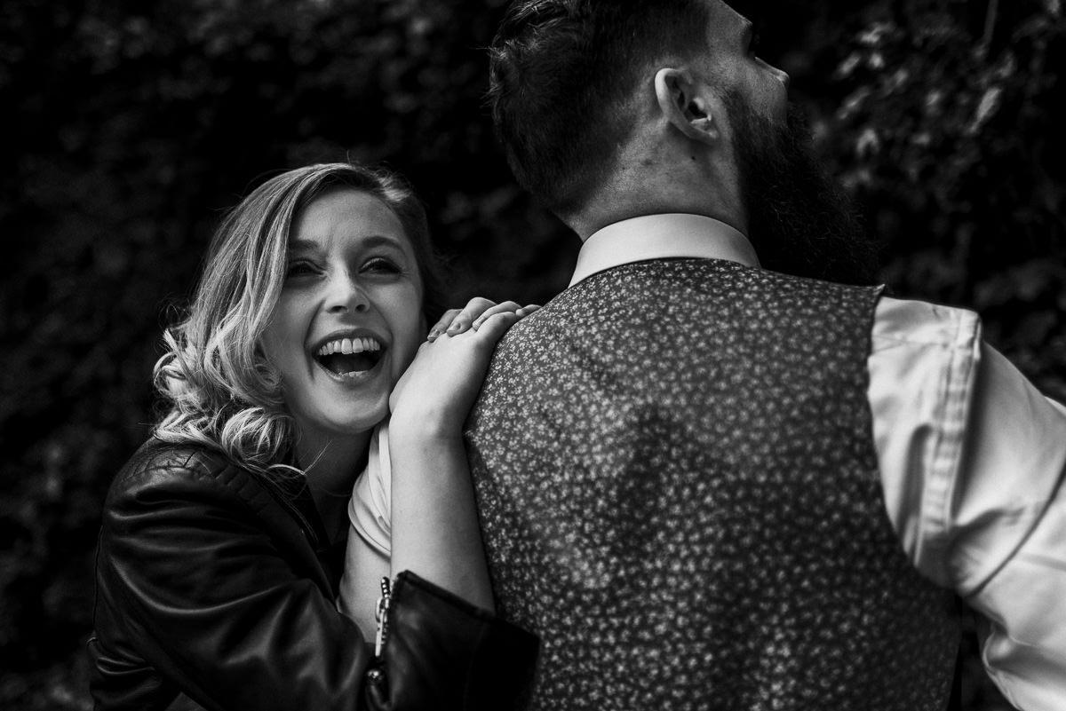 catherine-hudson-photographie-couple-auvergne-6