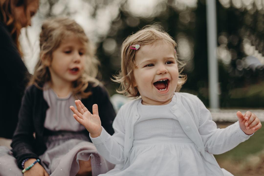 catherinehudson-photographe-fete-famille-3