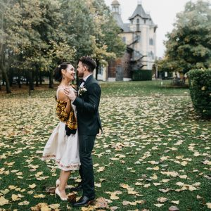 Elopment wedding Puigcerda