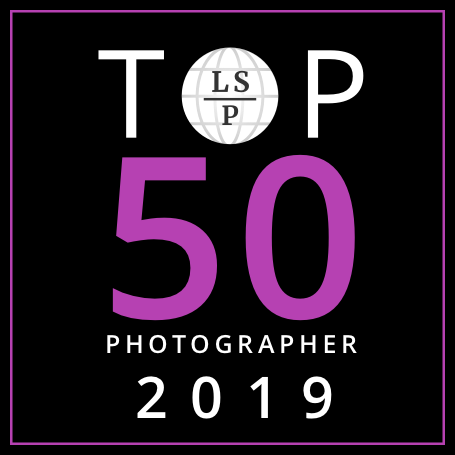 Top 50 lifestyle photographer