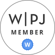 WPJA member award